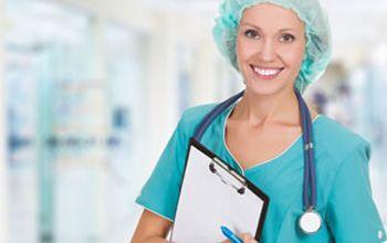 Consulta de cirugía cardiovascular