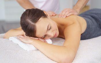 Servicio y tratamiento de wellness