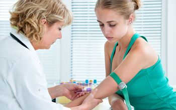 Genética predictiva: riesgo cáncer de colon
