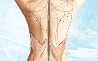 Fisioterapia deportiva (10 sesiones)