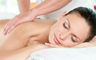 Fisioterapia a domicilio (10 sesiones)