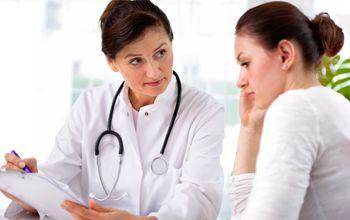 Prueba diagnóstica: ecografía abdominal
