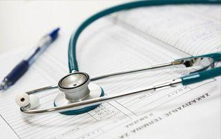 Certificado Médico Ordinario