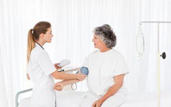 Urgencia medicina general