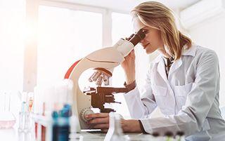 Inseminación artificial con semen de donante(Iad)