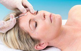 Carboxiterapia facial 5 sesiones