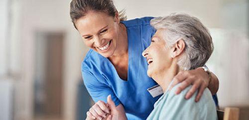 Consulta de enfermería: curas y asistencia quirúrgica