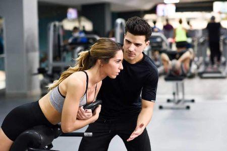 Preparación física: programas de entrenamiento deportivo