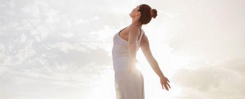 Programa de mindfulness y meditación