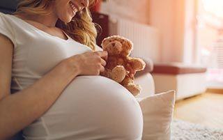 Test Prenatal No Invasivo T21
