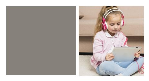 Blog actividades para realizar en casa niños con TDAH