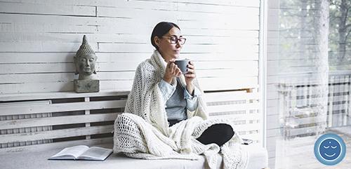 Aprende a calmar tu mente con Medita